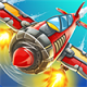Friv Airplane battle Online