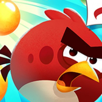Friv angry bird 2 - Friends angry  Online