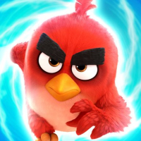 Friv Angry Bird Online