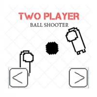 Friv Ball Shooter 2 player Online