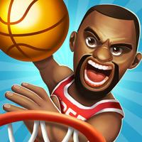 Friv Basketball Strike Online