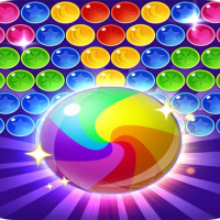 Friv Bubble Shooter Game Online