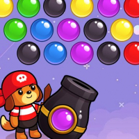 Friv Bubble Shooter ro Online