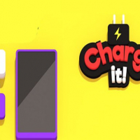 Friv Charge it! Online