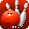 Friv Classic Bowling Online