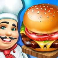 Friv Cooking Fever Online