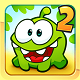 Friv Cut the Rope 2 Online