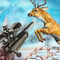 Friv Deer Hunting Adventure:Animal Shooting Games Online