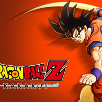 Friv Dragon Ball Z KAKAROT FIGHT Online