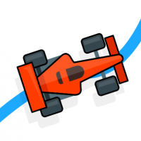 Friv Draw Racing Online
