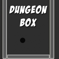 Friv Dungeon Box Online