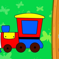 Friv Educational Games For Kids Online