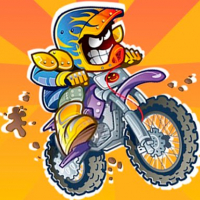 Friv Excite Bike Online