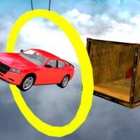 Friv Extreme Impossible Tracks Stunt Car Racing 3D Online