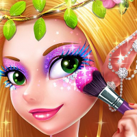 Friv Fairy Dress Up for Girls Free Online