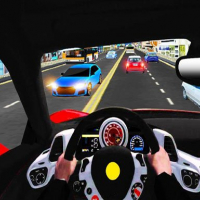 Friv Fast Driver Online