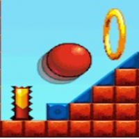 Friv Flappy Bounce Online