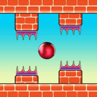 Friv Flappy Red Ball Online