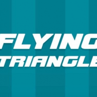 Friv Flying Triangle Online