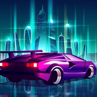 Friv Galactic Traffic Online