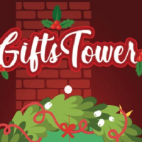 Friv Gift tower Fall Online