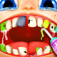 Friv Happy Dentist Online