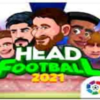 Friv Head Football LaLiga 2021 Jeux de Football Online