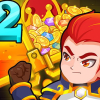 Friv Hero Rescue 2  Free Puzzle Games Online