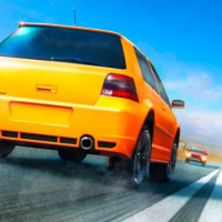 Friv Highway Traffic Racer Online