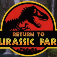 Friv Jurassic World Run Online