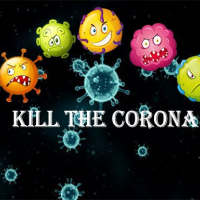 Friv Kill The Corona Online