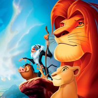 Friv Lion King Jigsaw Puzzle Collection Online