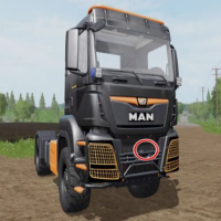 Friv Man Trucks Differences Online