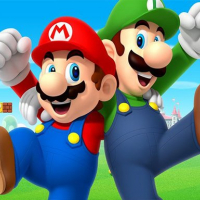 Friv Mario World Bros 2 Online