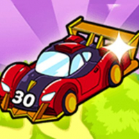 Friv Merge Car Idle Tycoon Online