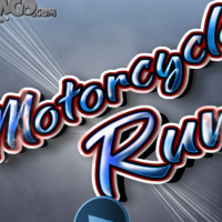 Friv Motorcycle Run Online