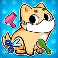 Friv My Virtual Pet Shop Online