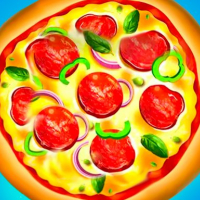 Friv Pizza Clicker Tycoon Online