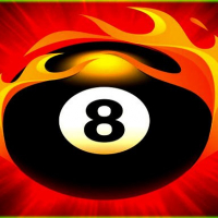 Friv Pool 8 Ball - Pro Edition Online