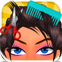 Friv Princess Hair Spa Salon Online