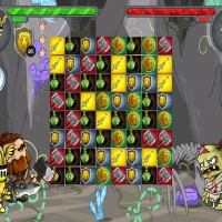 Friv Puzzle World Of The Sead Online