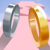Friv Ring Of Love 3D Online