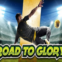 Friv Road to Glory Online
