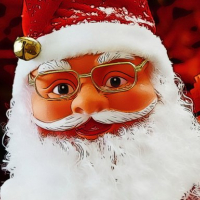 Friv Santa Claus Christmas Time Online