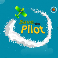 Friv Save The Pilot Online