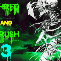 Friv Shred and Crush 3 Online