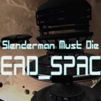 Friv Slenderman Must Die: Dead Space Online