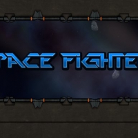 Friv Space Fighter Online