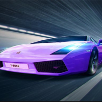 Friv Speed Cars: Real Racer  Online