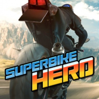 Friv Superbike Hero Online